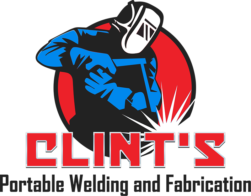 Clint's Portable Welding and Fabrication